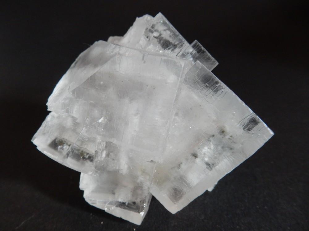 Fluorite #92.JPG