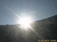 cam1 5.11.2011 7k39.jpg