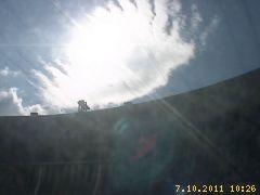 cam1 7.10.2011 8h25.jpg