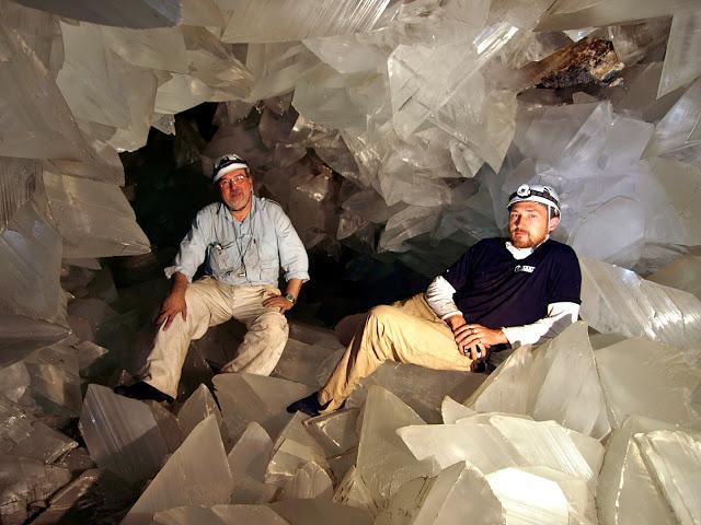 Geode de Pulpi.jpg
