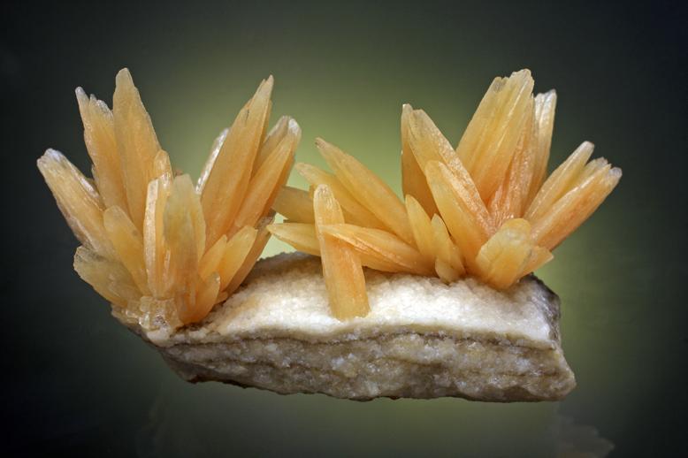 Calcite-Chine.jpg.1ccf39ad3147ad23973486334f4d9008.jpg