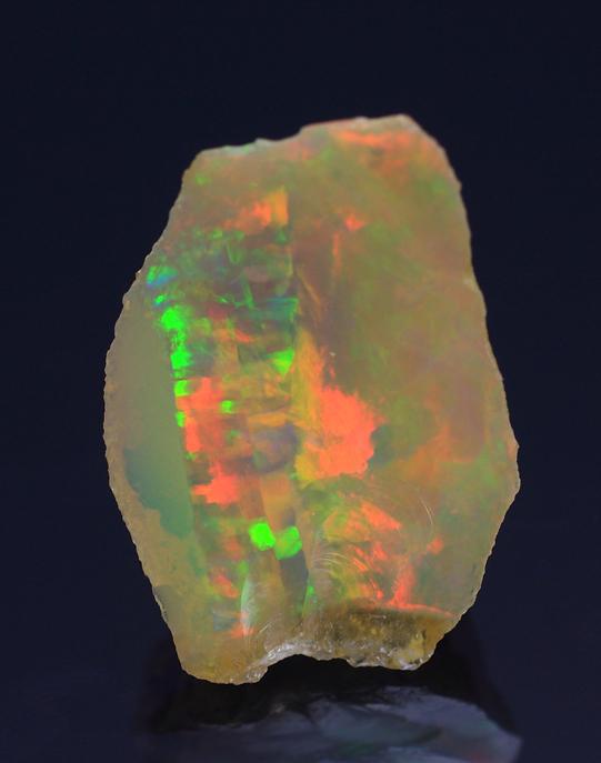 Opale-ethiopie.jpg.f9f786a989f40c62905449f41fb235c6.jpg