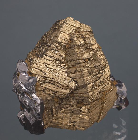 Pyrotite-Dalnergorsk-1.jpg.404c3f87cdba5afbf58044542ccde821.jpg