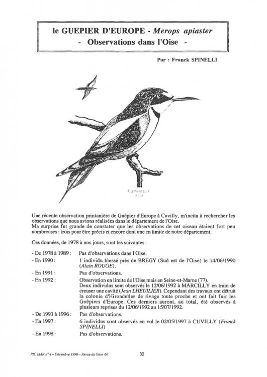 archives-1.picardie-nature.org.jpeg
