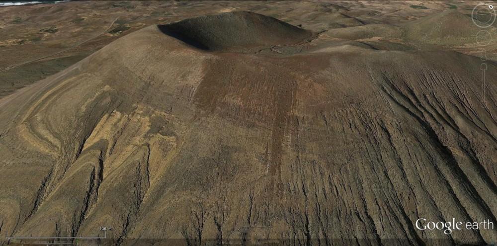 59aaba6c538c9_Canariasislagraciosa.thumb.jpg.66b7e5aaf54508dde3b59cf9c0aa79cb.jpg