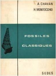 fossiles livre.jpg