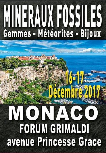 salon minéraux Monaco01.jpg