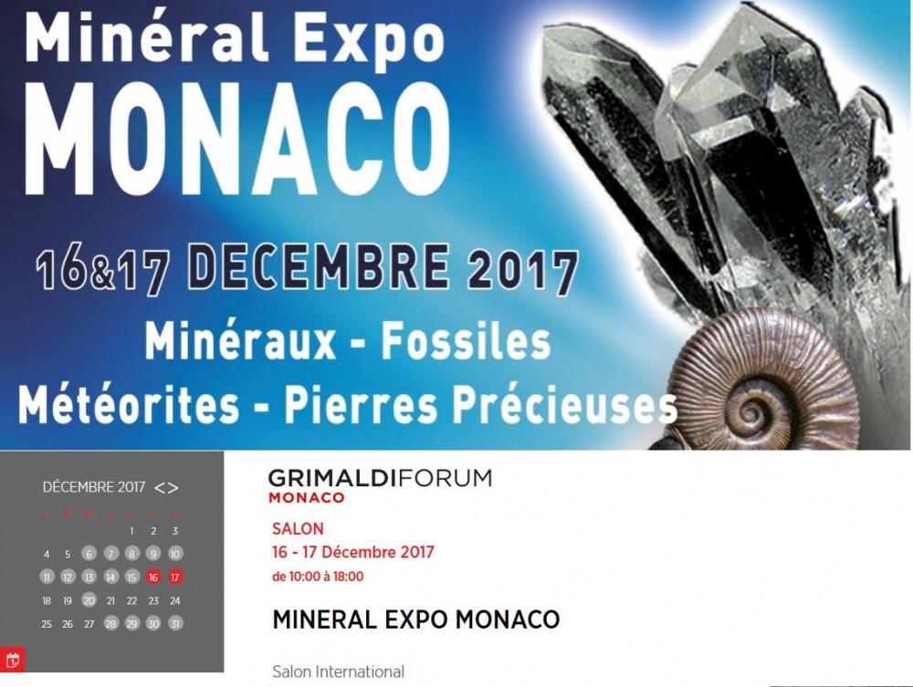 salon minéraux Monaco02.jpg