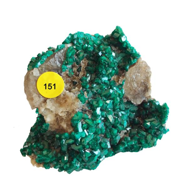 dioptase-mineral.jpg