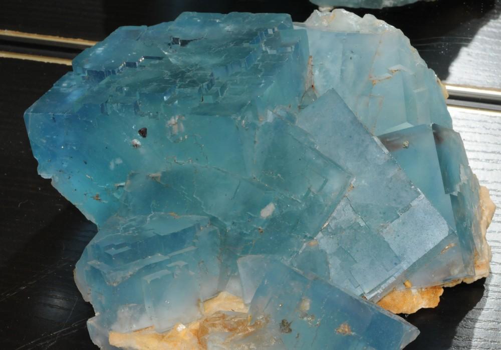 fluorine-bleue-mine-beix.JPG