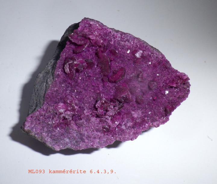 kammererite-turquie.jpg