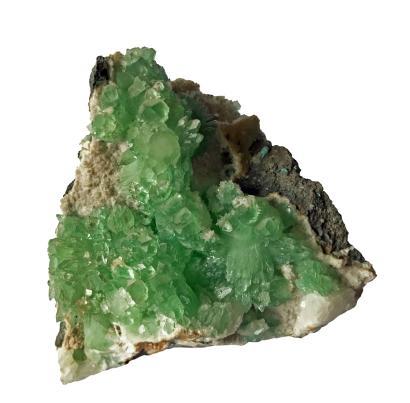 mineral-cristal-rossini-1.jpg