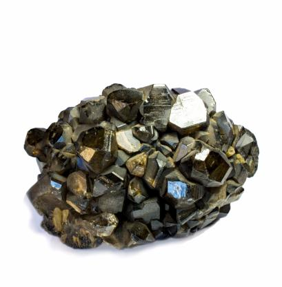 mineral-cristal-rossini-3.jpg