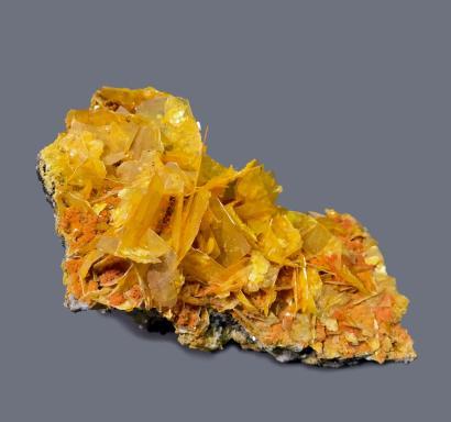 mineral-cristal-rossini-4.jpg