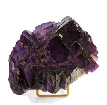 mineral-cristal-rossini-5.jpg