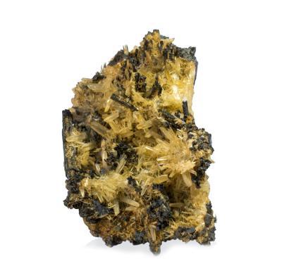 mineral-cristal-rossini-7.jpg