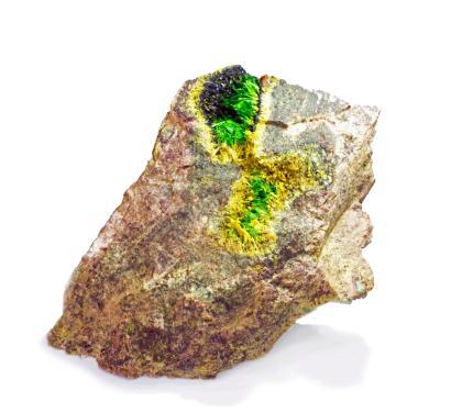 mineral-cristal-rossini-8.jpg