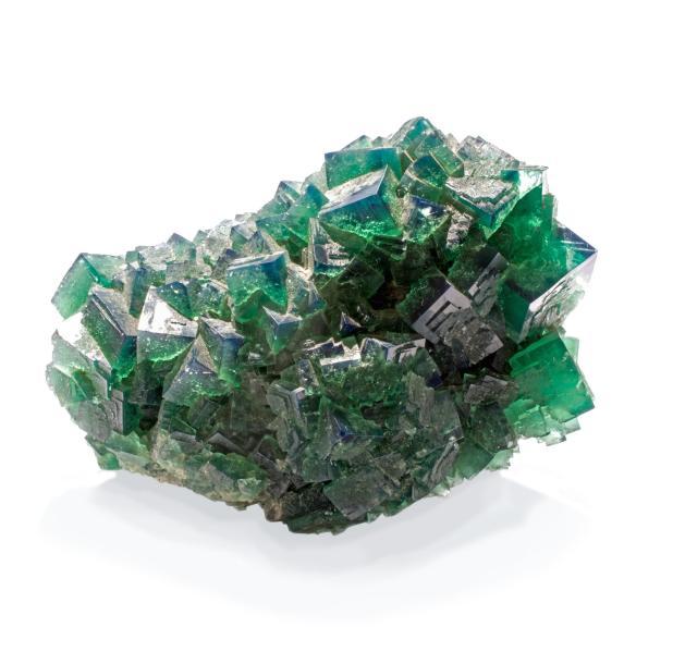mineral-cristal-rossini-9.jpg