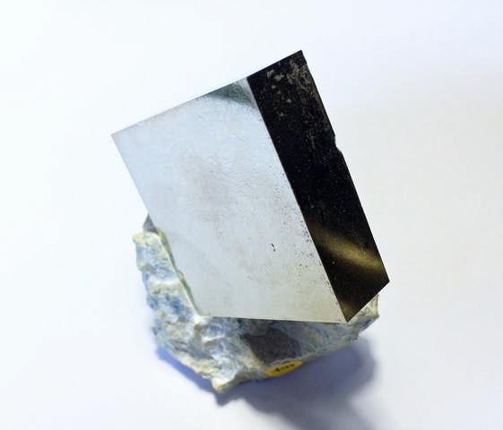 pyrite-navajun-espagne.jpg
