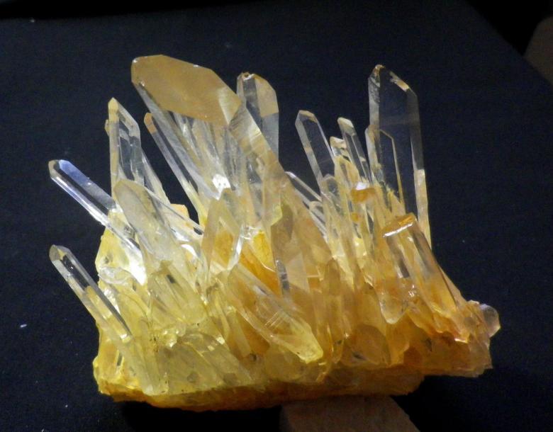 quartz-la-gardette-oisans-isere.jpg