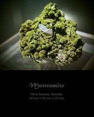 0mottramiteTsumeb1.jpg