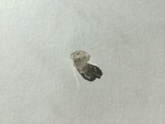 Quart diamant de France