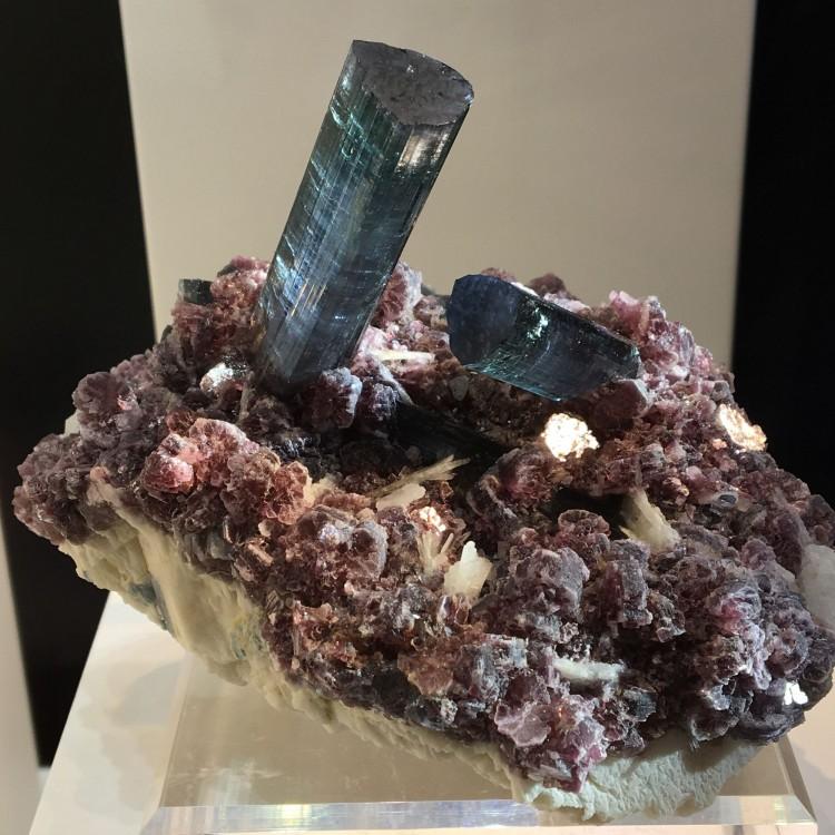tourmaline-bresil-mineral.JPG