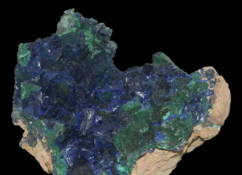 -azurite-chessy-mine-rhone-france-mineral.jpeg