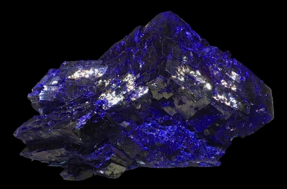 -azurite-cristal-milpillas-mine-mexico-mineral.jpeg