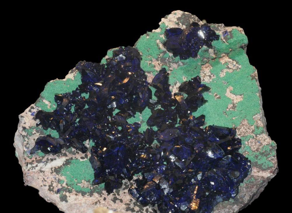 -azurite-milpillas-mexique-mineral.jpeg
