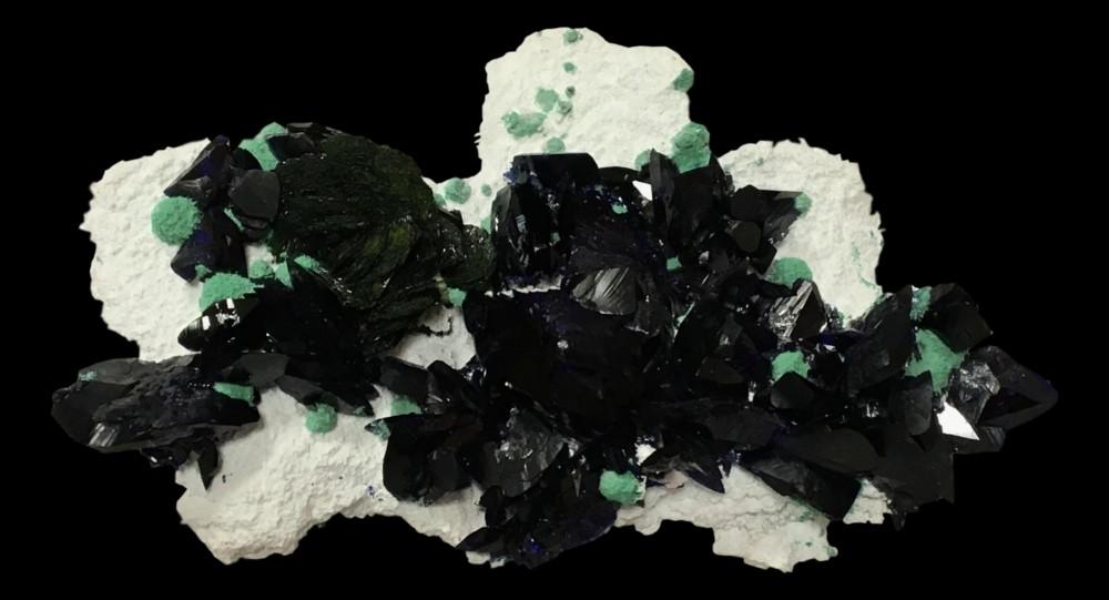 -azurite-milpillas-mexique-minerals.jpeg