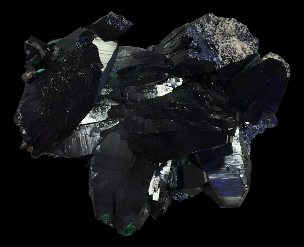 -azurite-milpillas-mexqiue-mineral.jpeg