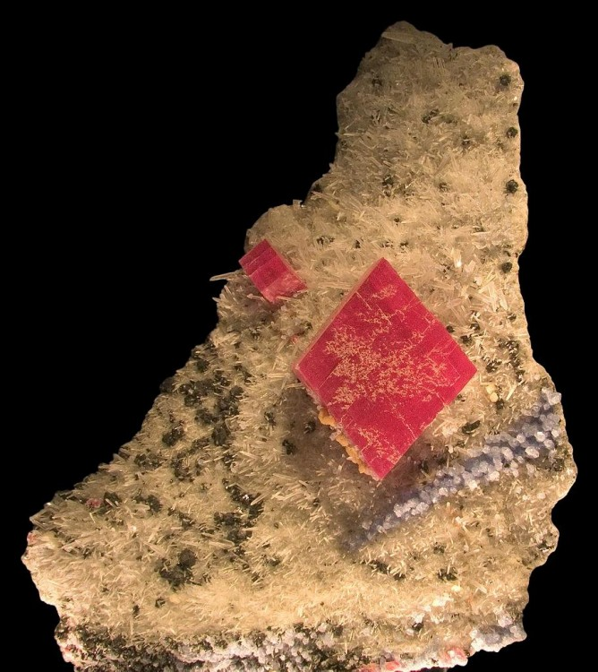 -rhodochrosite-sweet-home-mine-colorado-usa.jpeg