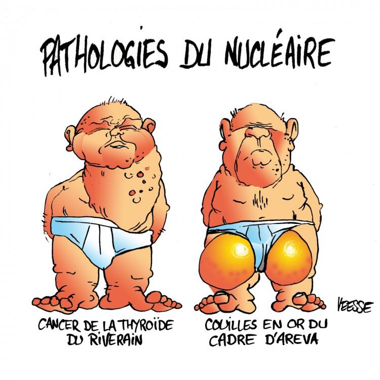 11-pathologie-du-nucleaire.jpg