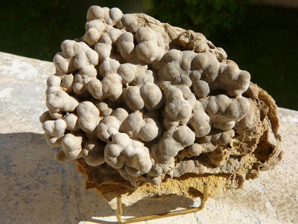 Calcite France 2.JPG