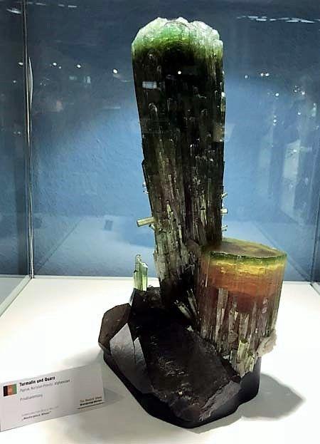 -elbaite-tourmaline-quartz -paprook-afghanistan.jpg