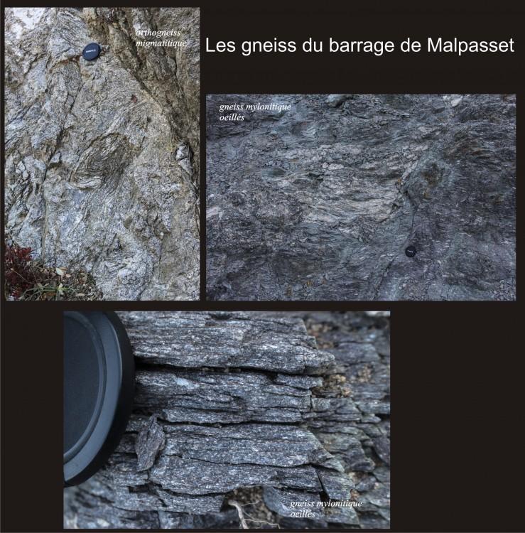 Gneiss.thumb.JPG.2493c26c7c06b19e970e1b833e4572cb.JPG