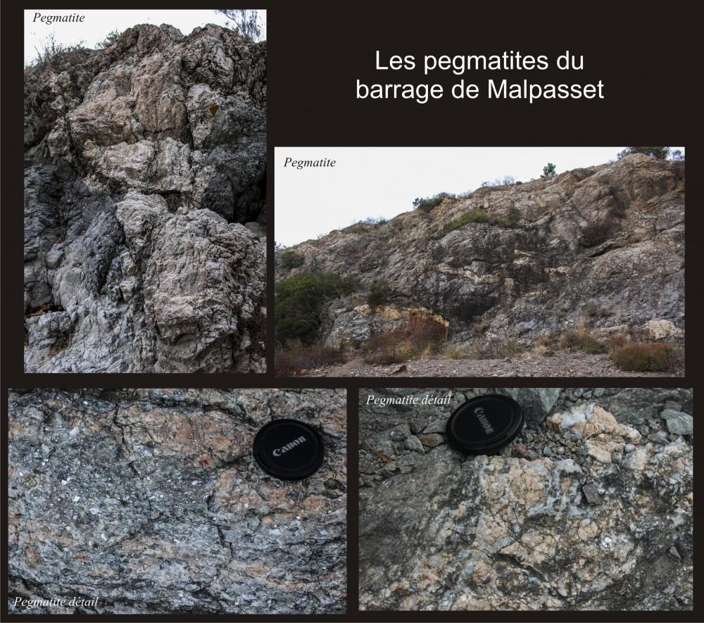 Pegmatites.thumb.jpg.1a7e10f9b1b9c4bf00767129af8ea3e9.jpg