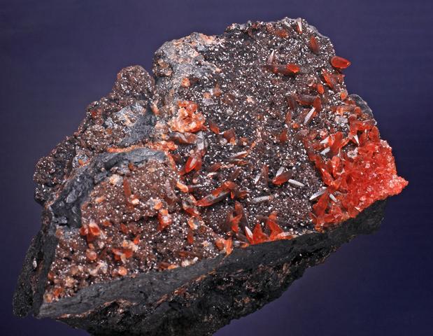 Rhodocrosite-Gabon-1.jpg.e4f43b0dd9b89e62e3c462ad4bd39e60.jpg
