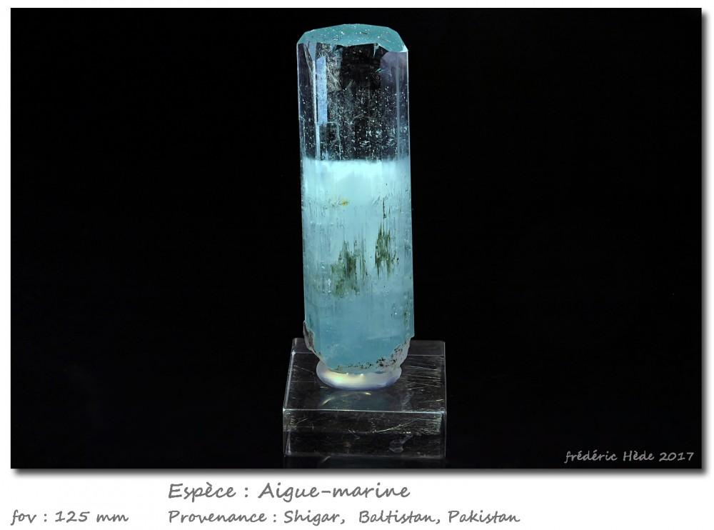 aigue-marine-mineral.jpg