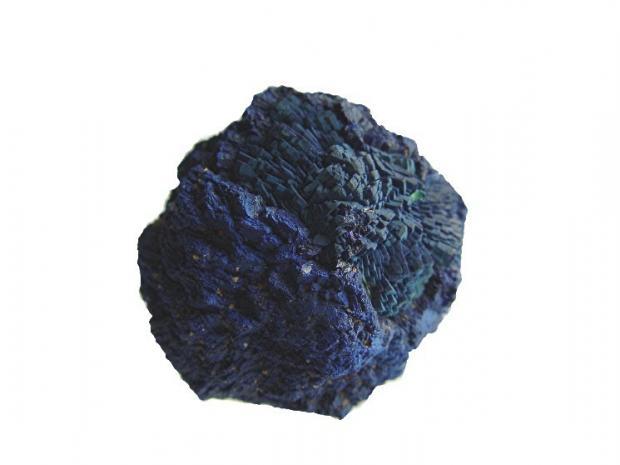 azurite-boule-mine-chessy-rhone.png