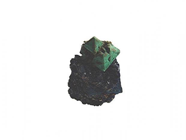 cuprite-azurite-mine-chessy-rhone.png