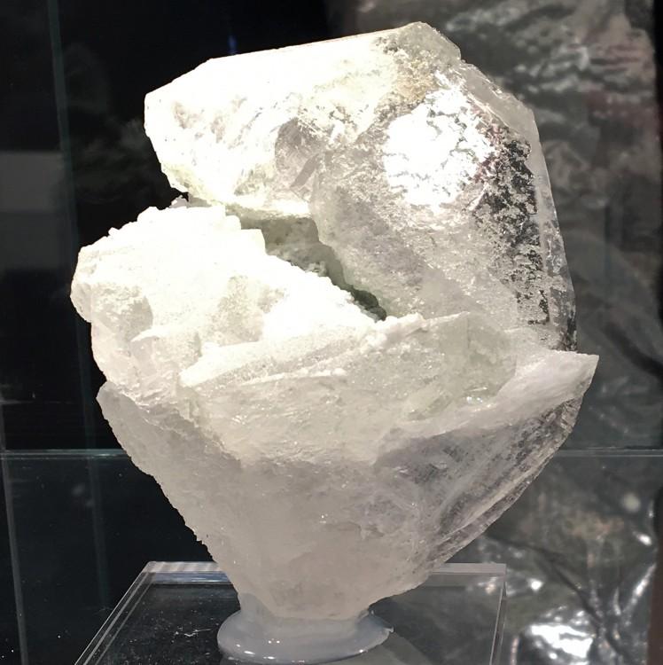 quartz-cap-corse.jpg