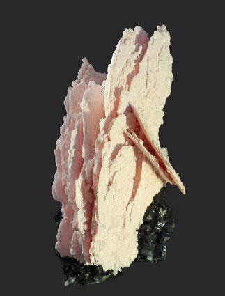 rhodocrosite-perou.jpg.c872ff86e683aeea0abaa9f2533979ab.jpg