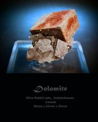 0Dolomite1.jpg