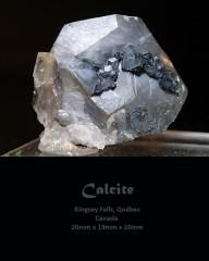 0calcite1KF.jpg