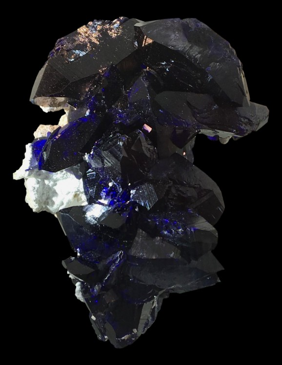 -azurite-milpillas-mineral-mexique.jpeg