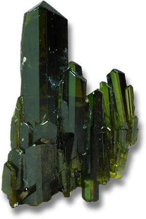 -epidote-mineral.jpg