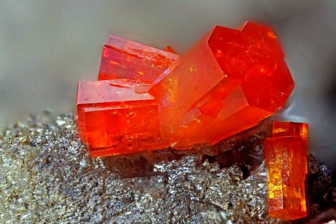 -vanadinite-pure-potential-mine-north-geronimo-arizona.jpg