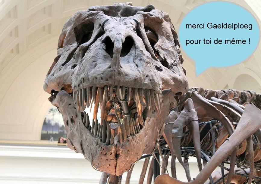 1-1-tyrannosaurus rex.jpg